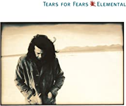 Best tears for fears break it down again Reviews