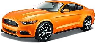 esFord Amazon esFord esFord MustangJuguetes Y Amazon MustangJuguetes Juegos Y Juegos MustangJuguetes Amazon FJcl1KT