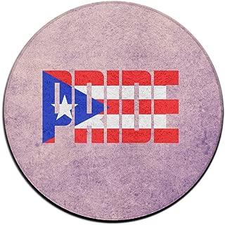 Mejor Puerto Rico Mat de 2020 - Mejor valorados y revisados