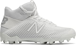 New Balance boy's Freeze V2 Agility Lacrosse Shoe