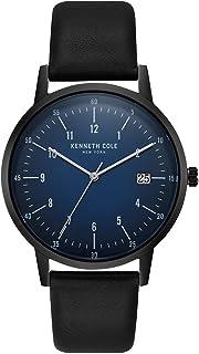 Kenneth Cole Analogue Quartz KC50063002