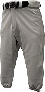 Franklin Sports Classic Fit Deluxe Youth Baseball Pants
