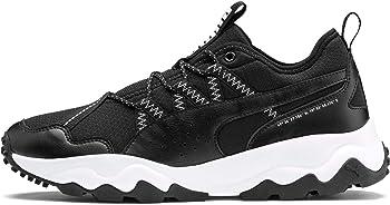 Puma Ember Trail Men's Running Shoes