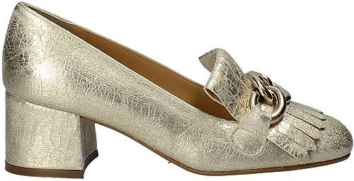 Grace chaussures 1938 Mocassins Mocassins Femmes  livraison directe et rapide