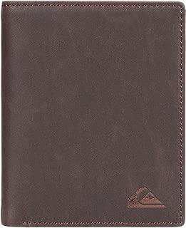 Men's Trilogy Wallet