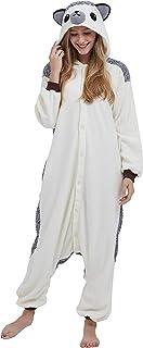 1509e3c48 Amazon.es: disfraz de erizo - Adultos / Disfraces: Juguetes y juegos
