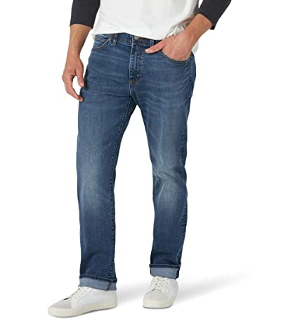 Lee Modern Series Extreme Motion Athletic Jean