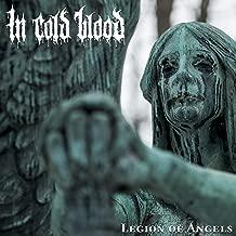 Legion of Angels [Explicit]