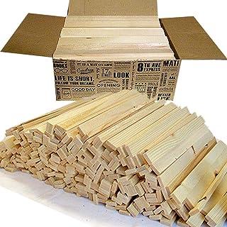 No35薪 焚付専用 護摩木 規格外品 火が小さくなった時、燃焼を良くするために使用します 宅配60サイズ〔産地〕長野県 八ヶ岳通販