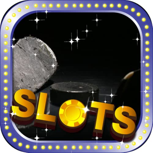 Download Slots : Ice Hockey Solitaire Edition - Free Vegas Video Slot Machines