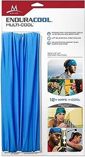 Mission Unisex Multi-Cool Multi-headwear