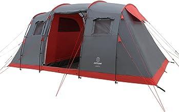 Suchergebnis auf für: 4 Personen Zelt 2 Schlafkabinen