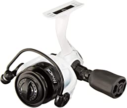 Abu Garcia Max Ice Fishing Spinning Reel