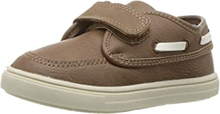 Carter's Kids Boys' Super Sneaker