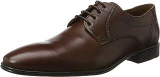 LLOYD Osmond, Zapatos de Cordones Derby Hombre