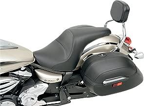 Saddlemen SaddleHyde Profiler Seat Y09-14-047