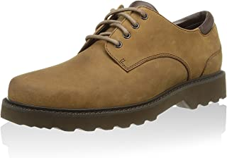 Rockport Northfield, Chaussures de ville homme