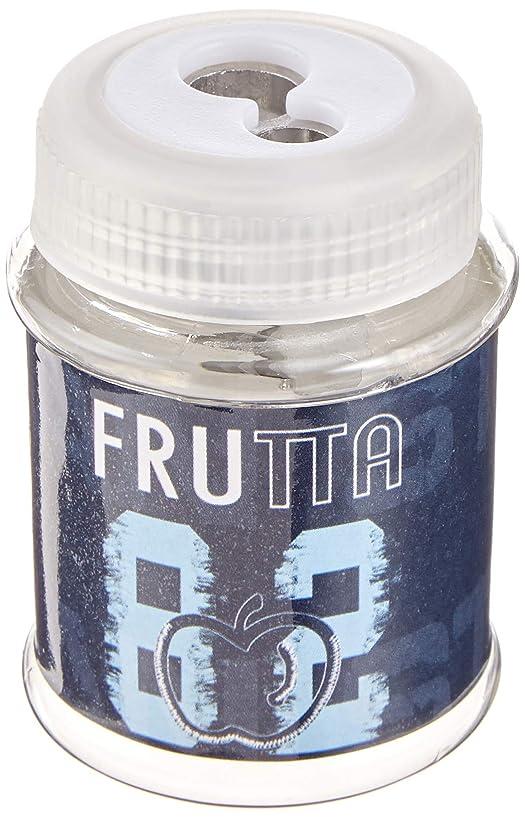 Fruit 78216?Pencil Sharpener