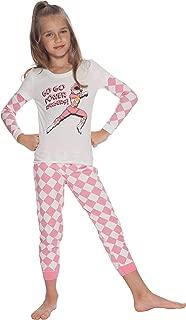 baby pink ranger costume
