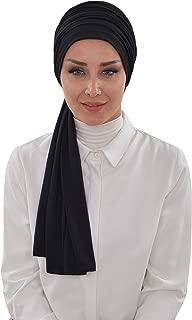 Best scarf turban hijab Reviews