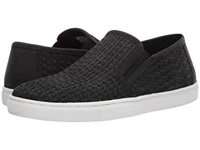 Steve Madden Adoro (Black) Men