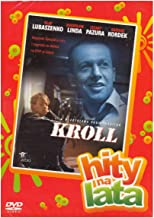 Kroll [DVD] (IMPORT) (No English version)