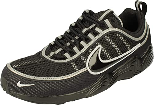 Nike Air Zoom Spiridon '16, Chaussures de Gymnastique Homme