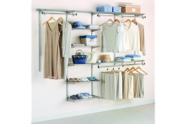 Best closet systems for bedroom | Amazon.com
