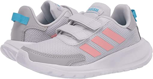 Dash Grey/Glory Pink/Bright Cyan 1