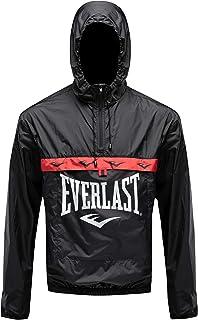 Everlast Sport Cortavientos Hombre