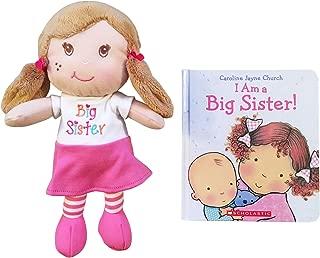 Best big sister doll Reviews