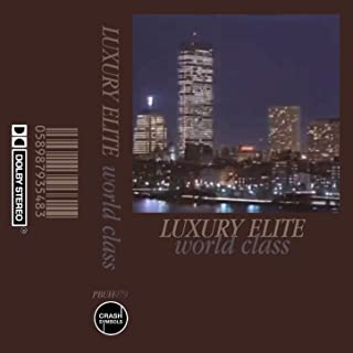Best luxury elite world class Reviews