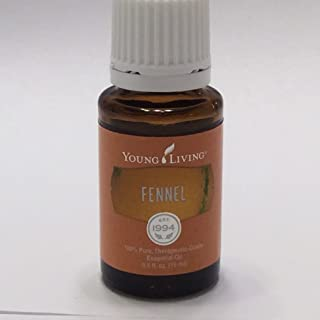 Best young living oil fennel Reviews