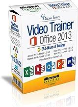 office training video