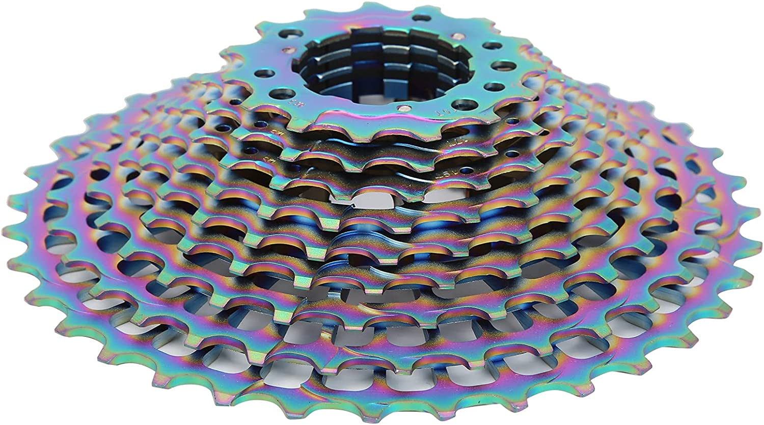 Surebuy 11 Speed Cassette with Rotates Store 5% OFF Design Hollow a Flywheel
