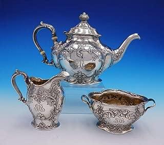 Best art nouveau tea set Reviews