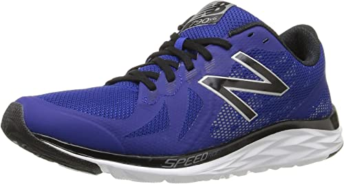 New Balance 790, Chaussures de Running Entrainement Homme