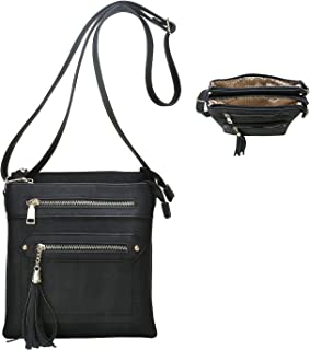 Best really cute purses Reviews