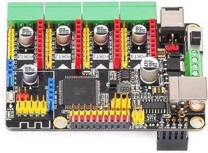 Makeblock MegaPi - Born to Motion Control for Maker and Geek