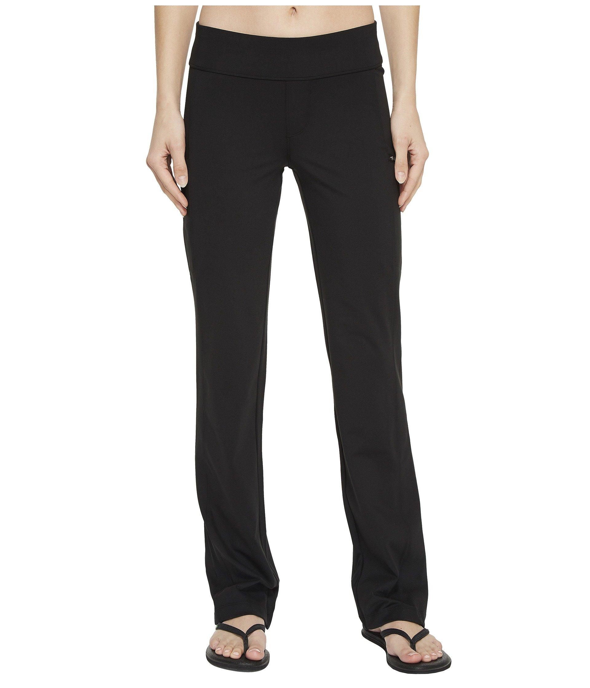 Pants Robbins Jet Royal Jammer Black Knit qZ01twa
