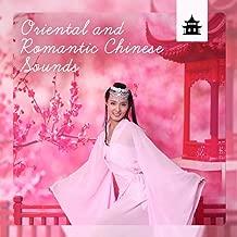 Oriental and Romantic Chinese Sounds - Sentimental Instrumental Atmosphere, Emotional Healing, Inner Peace, Yoga Meditation, Zen Massage
