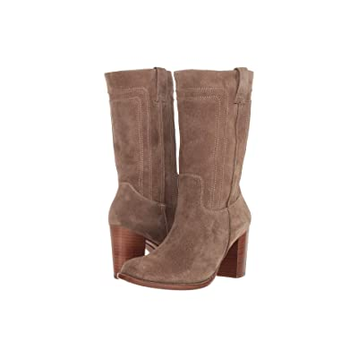 Two24 by Ariat Starr (Taupe) Women