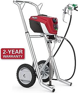 Titan ControlMax 1900 PRO High Efficiency Airless Paint Sprayer