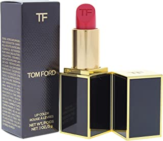 Tom Ford Lip Color - 74 Dressed To Kill, 3 g