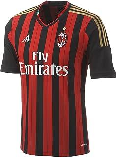 AC Milan Home Jersey 2013-2014