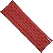 Big Agnes Q Core Insulated Sleeping Pad