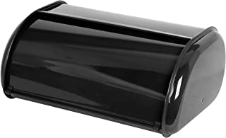 kitchen counter roll up doors