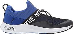 TNF Black/TNF Blue