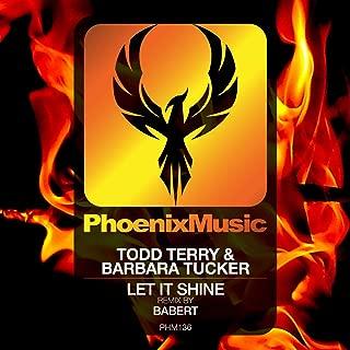 Best phoenix remix album Reviews