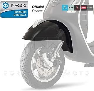 Semoic Parafanghi per Parafango Aggiornati per Mercedes Classe G25 X253 C253 con Parafanghi 2016-2019 Parafango Protezione Completa Paraspruzzi 4 Pezzi